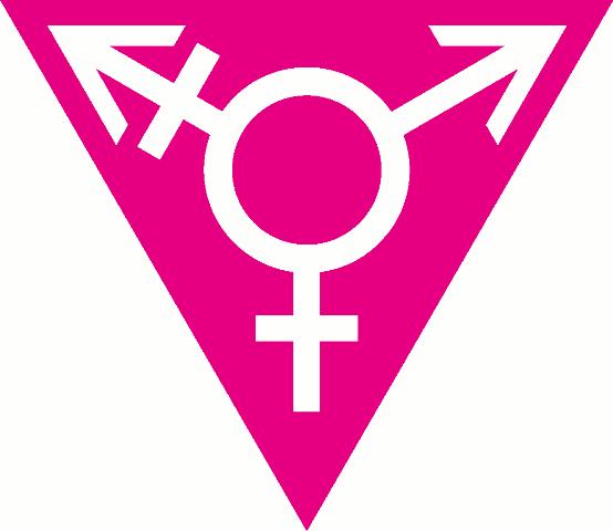 trans_triangle