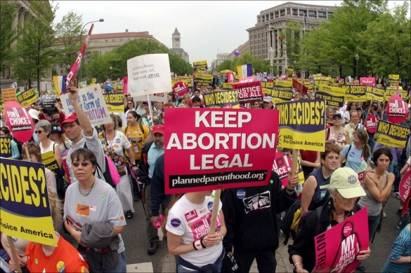 keep-abortion-legal