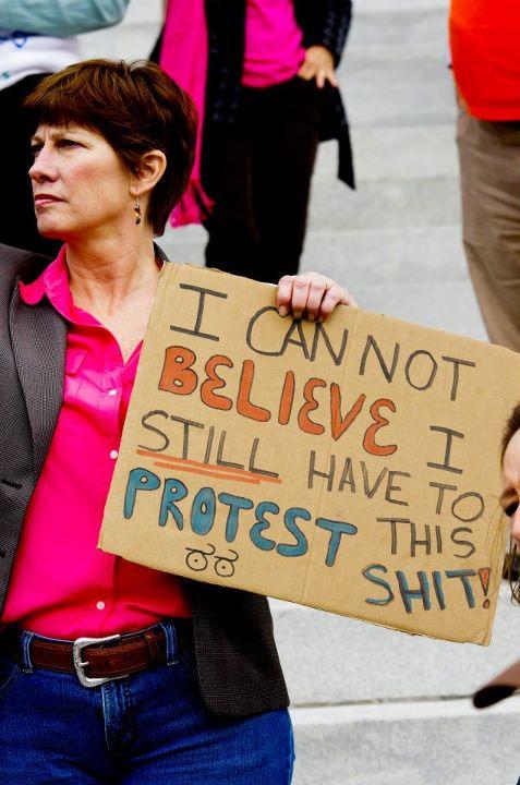 womens-rights-sign-war-on-women