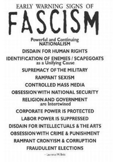 fascism-inquieta