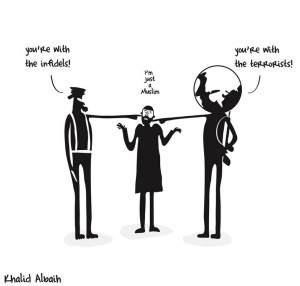 muslim_cartoon