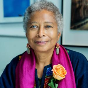 alicewalker1