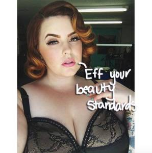 tess-holliday-shoot-plus-size-model-eff-your-beauty-standards-instagram__oPt
