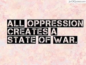 opressions_war