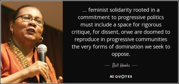 quote-feminist-solidarity-rooted-in-a-commitment-to-progressive-politics-must-include-a-space-bell-hooks-124-14-06