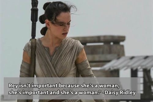 rey-quote-daisy-ridley-feminist-star-wars