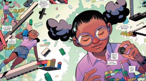 A-9-Year-Old-Black-Girl-Is-Officially-The-Smartest-Person-In-Marvel-Universe