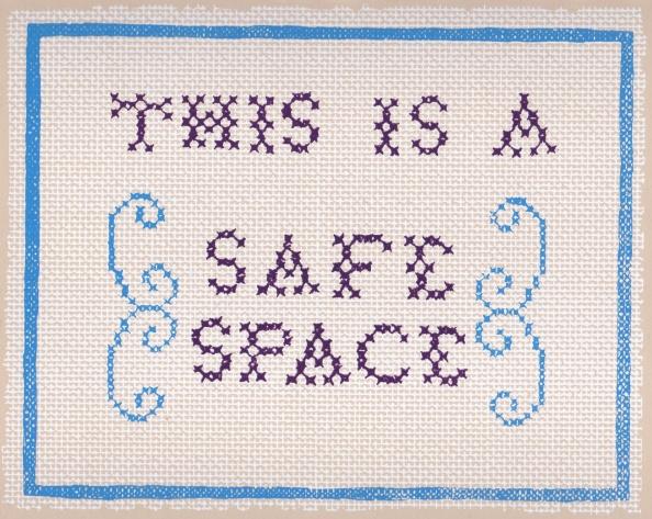 safe_space