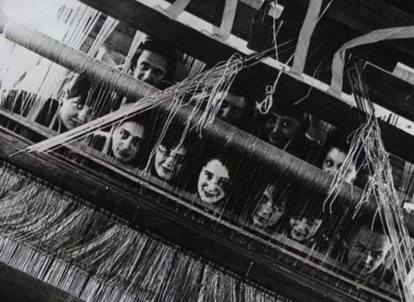 bauhaus_weaving